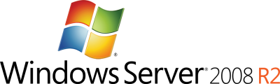 Server 2008 and 2008R2 End of Life