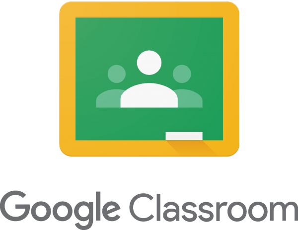 Google Classroom - Allied Technical Services (ATS) ¦ Kent IT ...